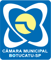 Câmara Municipal de Botucatu