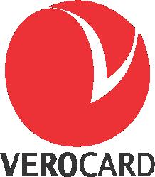 Vero Card